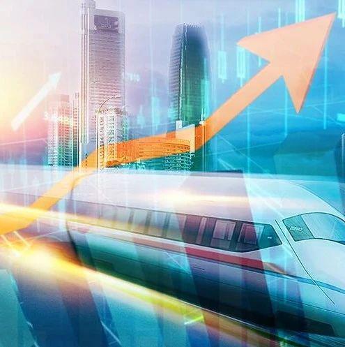收购海纬机车获核准,高铁刹车片+高铁制动盘,博深股份轨交装备业务再布新棋局