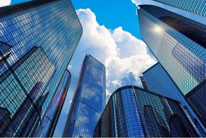 融资租赁行业与债券深度梳理