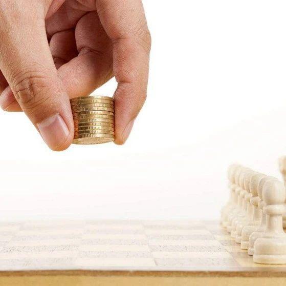 联建光电再次亏本卖资产:3.64亿购入子公司却以1元卖出 深交所:为什么不破产清算?