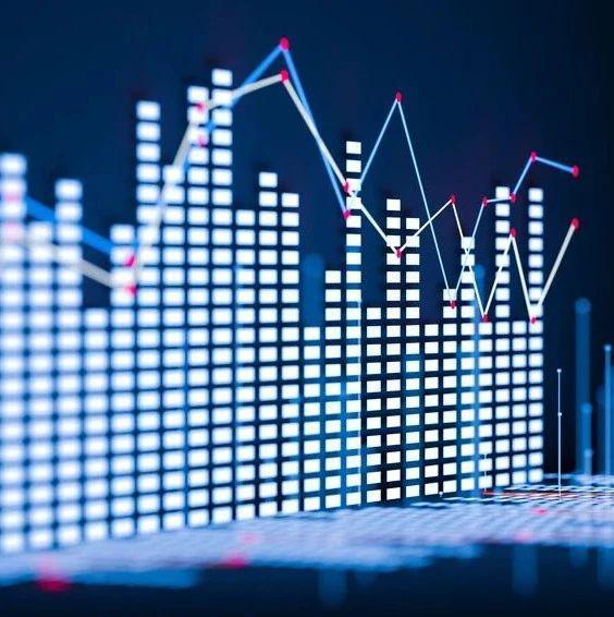 定了!创业板注册制首批企业将于8月24日上市,创业板20%日涨跌幅来了!