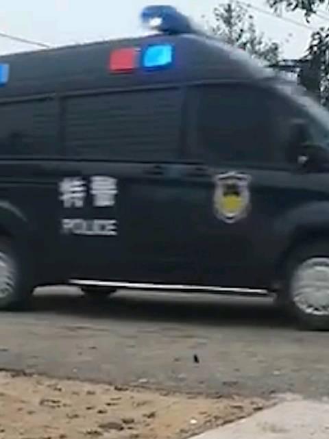 鞍山悬赏30万杀妻案告破  2000多警力联合直升机曾搜捕6昼夜