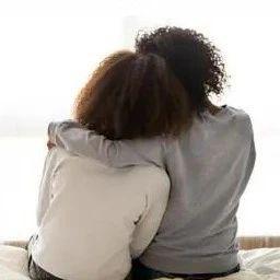 美疾控中心:过去30天内,25%的年轻人认真考虑过自杀