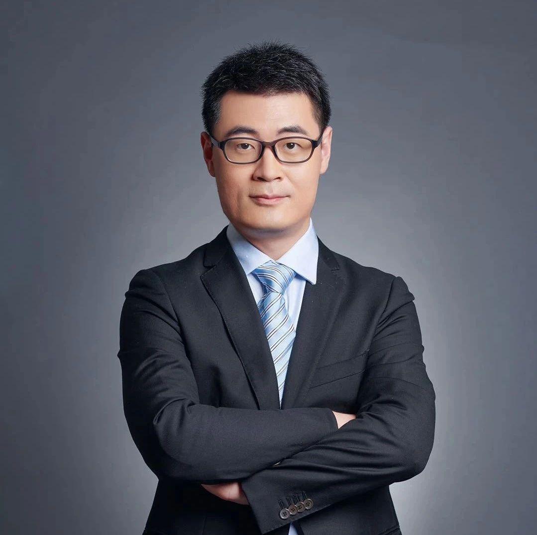 中信保诚基金刘锐:科技成长行业 有望掀起一轮牛市