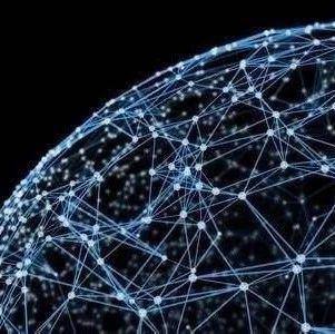 解放军报:让区块链技术助力军事人力资源配置
