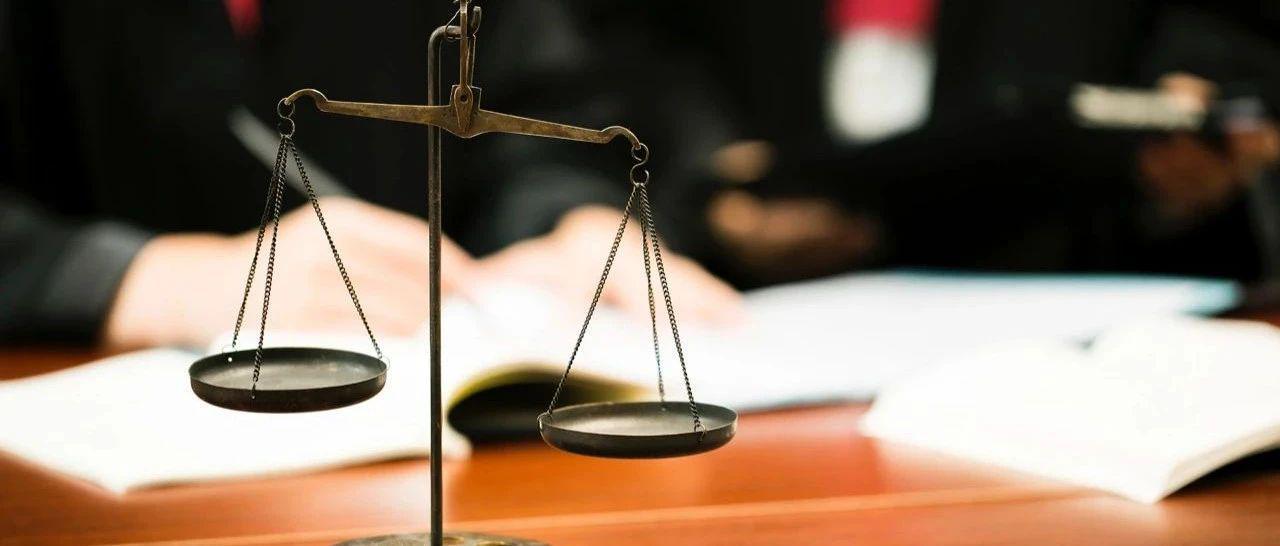 """民间借贷新规下首个司法判决出炉 高利贷""""魔鬼""""藏在还款方式中"""