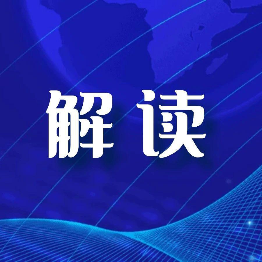 熟练掌握多种语言文字对我的成长很重要——访全国政协委员,内蒙古师范大学党委副书记、校长阿拉坦仓(上)