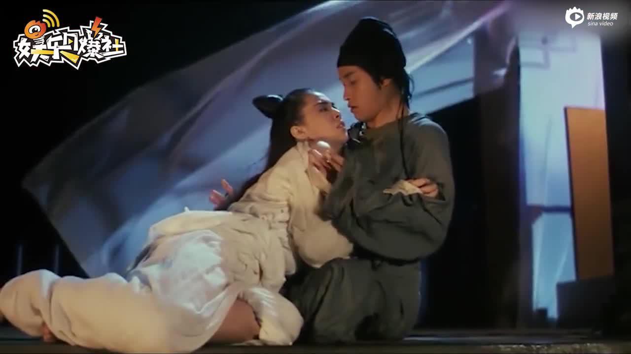 影视剧中无法超越的经典角色 林黛玉许文强白娘子都是烙印