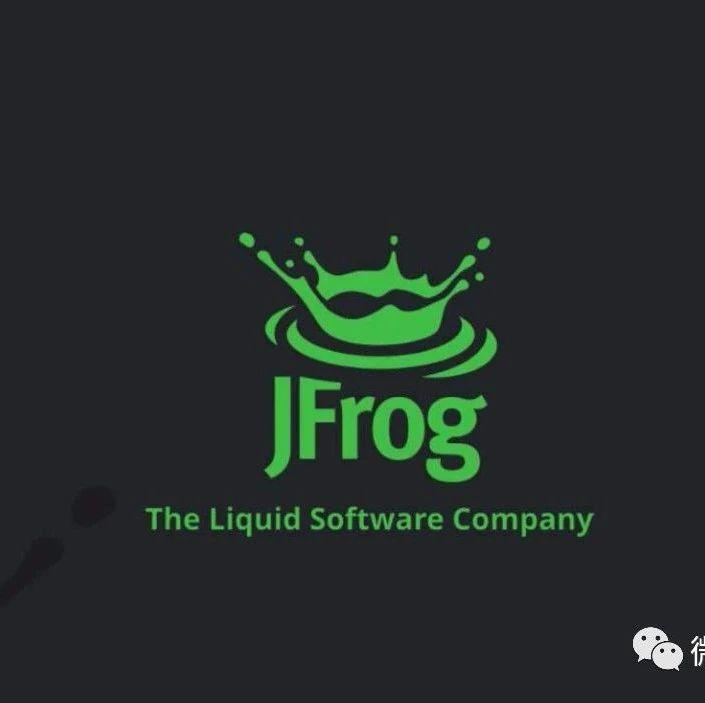 软件企业JFrog冲刺美股:估值超30亿美元 路演PPT曝光
