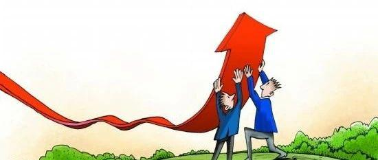 生意社:成本支撑&需求回暖 9月以来丁苯橡胶价格急速上涨