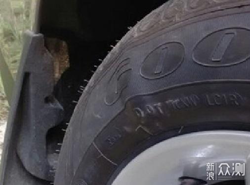 创作新星私家车轮胎多久更换性价比最高?