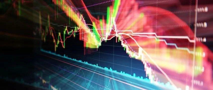 """""""抱团""""松动!部分基金经理开始减持涨幅较大重仓股,正在转战这一领域"""