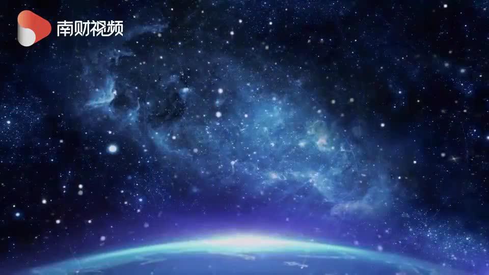 北斗卫星导航系统国产化替代势在必行
