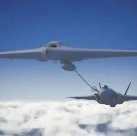 美媒:美国海军憋新招应对东风21D 但想法有些失败