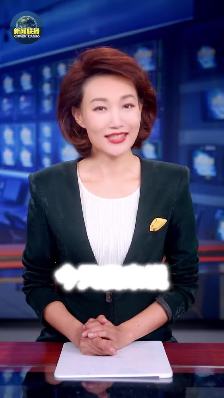 """聋哑快递员愿接受考核做""""普通人"""" 李梓萌:谢谢坚韧努力的你"""