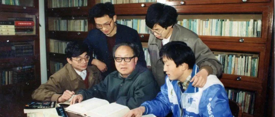 横跨两大学科 融通理论实践 燕国材先生的学术人生七十载