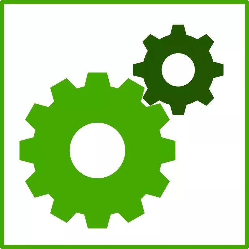 """2020年国家工业节能技术装备推荐目录、""""能效之星""""产品目录、国家绿色数据中心先进适用技术产品目录公示"""