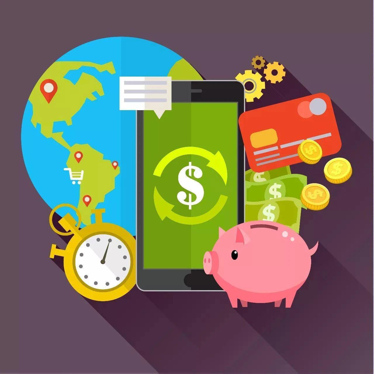 【非银】差异化分层杠杆率控制,小贷公司何去何从?——《关于加强小额贷款公司监督管理的通知》点评(王一峰)