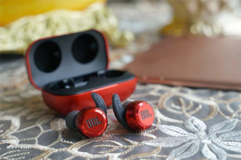 最新真无线蓝牙耳机市场排名:苹果继续领跑