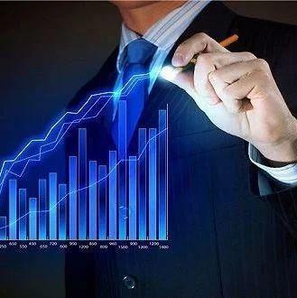 关注解禁数据 把握个股最佳投资机会