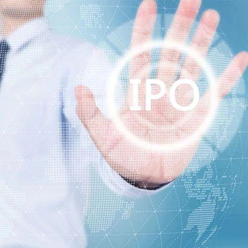 十年磨一剑 天元股份成功IPO 未来龙头地位可期
