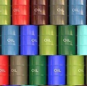 【周度观察】沙特一发声,油价就大涨?