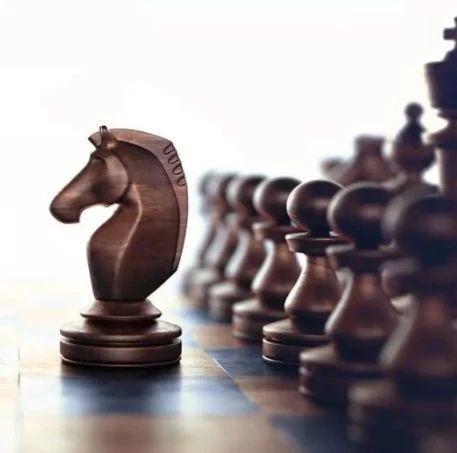 【大类资产及衍生品策略周报】关注股市中的结构性机会,谨慎推荐牛市价差策略