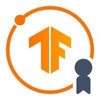 两个月不到,我是如何从Python新手成长为谷歌认证TensorFlow开发者的?