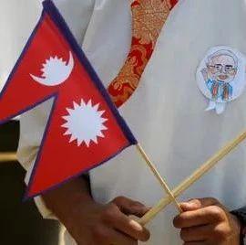 印媒挑拨:中印对峙之际 中国军队在尼泊尔修9座建筑