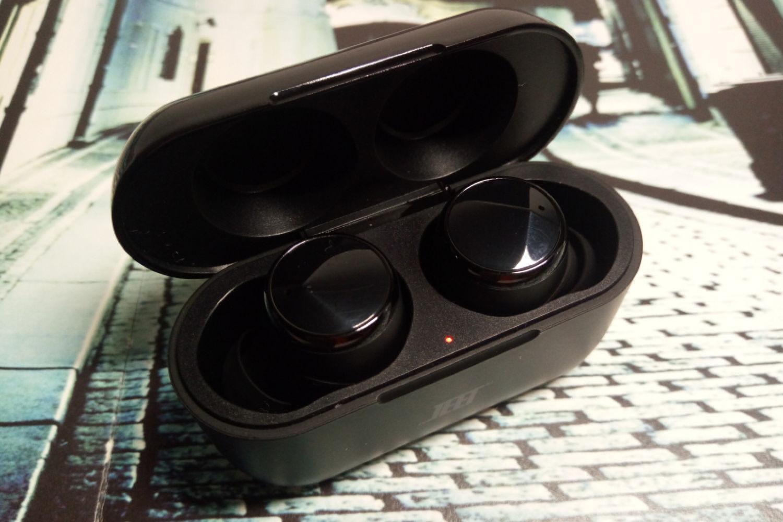 好音质与低延迟兼具,JEET Air Plus耳机体验