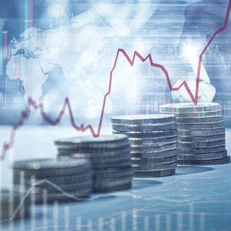"""余额宝、理财通收益率创3个月新高 多只""""宝""""类基金重新站上2%"""