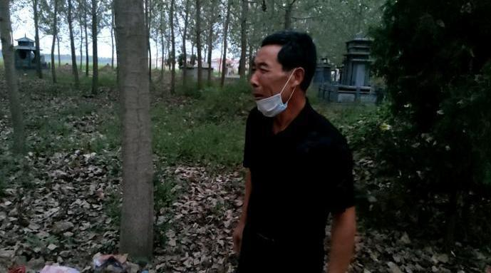 连云港一家四口同日死亡  家属:不认可赌博和借贷压力大说法