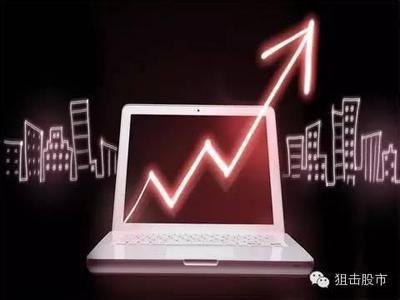 三大股指低开低走 创业板指跌逾2%