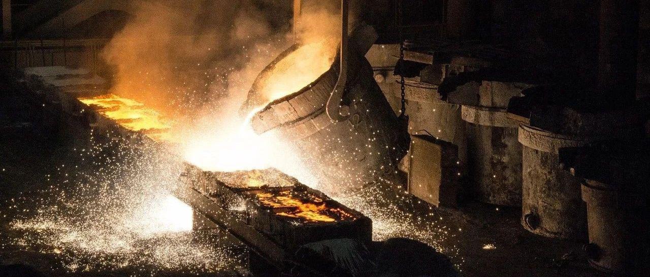 【卓创监测】各钢材产品库存情况