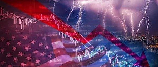 中信建投:海外市场调整 谁是趋势,谁是扰动