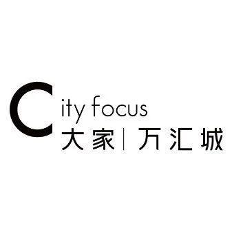 蒙城金街:皖北地区最具商业投资价值项目