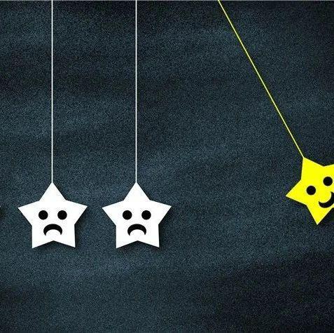 海泰新光IPO:虽然第一大客户贡献6成收入,但限制也不少