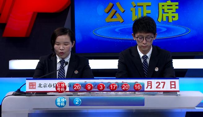 [新浪彩票]老王双色球096期推荐:红三区号码回补
