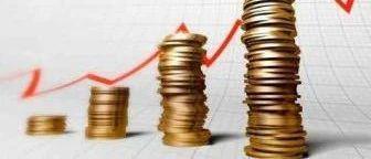 行业利差高低等级下行,中等级上行——产业债行业利差动态跟踪(2020-09-28)