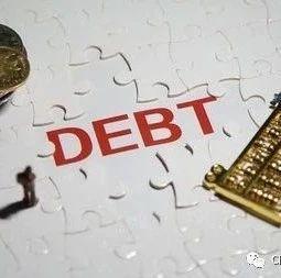 【信视角看债】一个影响利差走势的关键变量