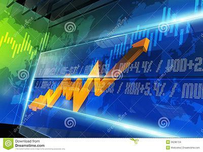 中信证券:QFII&RQFII新规落地 便利海外机构配置A股