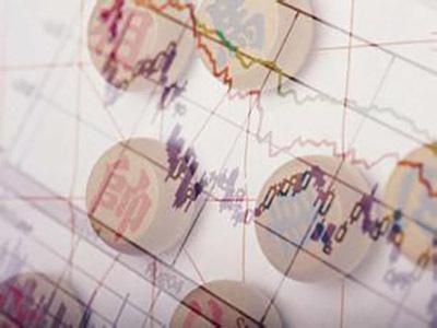 沪指小幅收跌0.06% 休闲服务板块表现强势