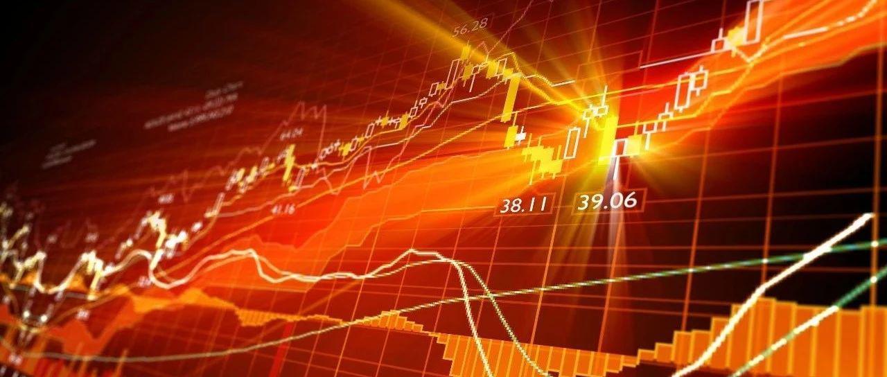 过节红包来了!半导体板块率领A股反弹,节后市场焦点是这个