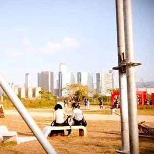 土地热线 | 华润56亿包揽沈阳热电厂 碧桂园、中海宏洋齐入汕头