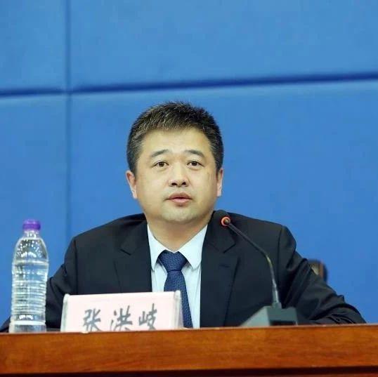 发布会直击丨延寿县:全力做好防疫期间贫困群众的生产生活保障