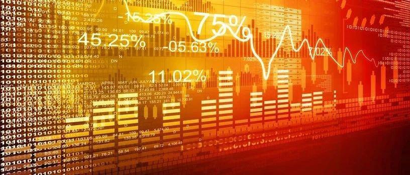 """A股新""""股神""""来了!重仓大牛股4年豪赚百亿,收益率超100%,秘诀竟然是……"""
