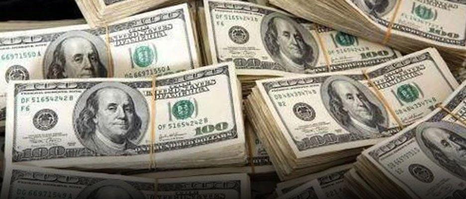 外媒:WTO授权欧盟对价值40亿美元美国商品加征关税
