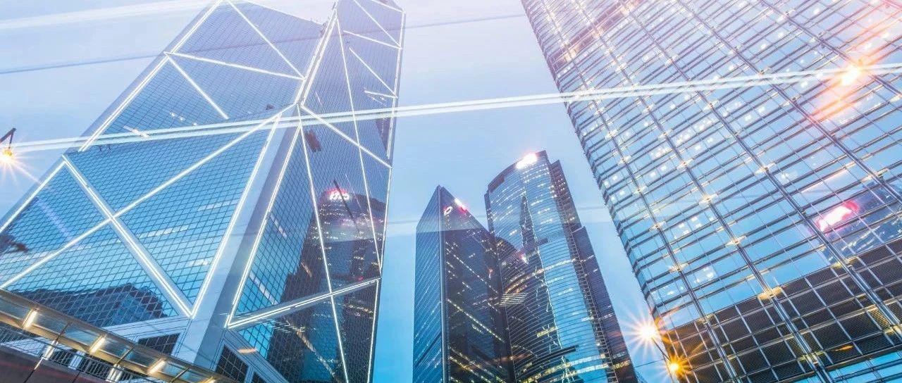 【上海证券报】浙商基金陈鹏辉:节后风险偏好快速提升,金融数据脱虚向实趋势显现