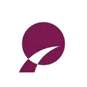 【天风电子】信维通信(300136):新机延迟+汇兑Q3承压,乐观看待四季度业绩弹性
