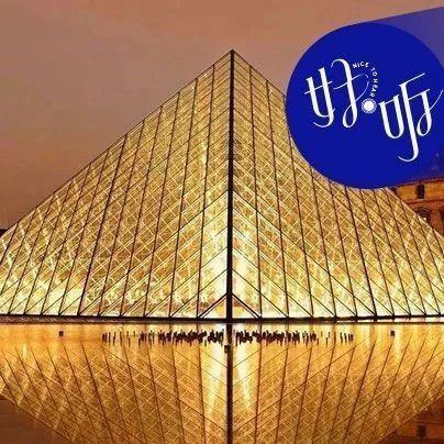 在这里,大都会、卢浮宫......这13+座世界顶级博物馆只为你而开!