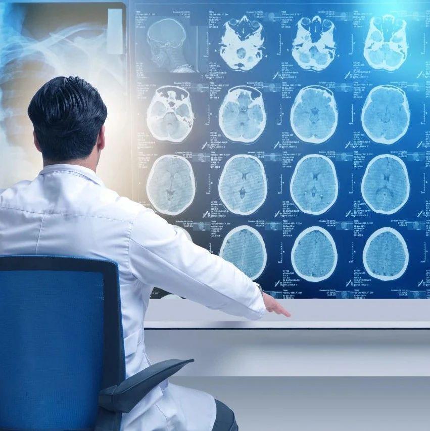 一文探讨可解释深度学习技术在医疗图像诊断中的应用